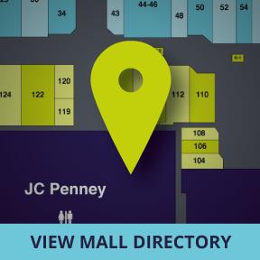 Arrowhead_mall_muskogee_directory_CTA
